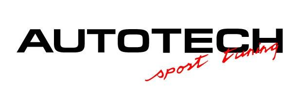 Autotech Sport Tuning