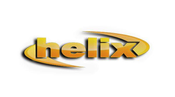 Helix Motorsport