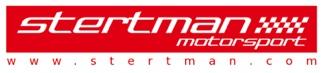 www.stertman.com liten